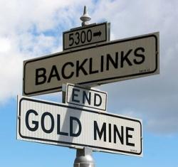Backlink Trick