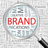 Developing Your Own Brand