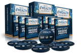 E-Wealth Blueprint is Live!