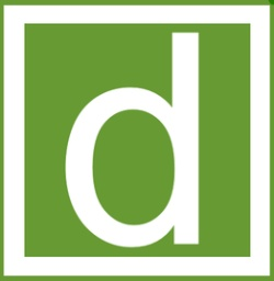 How to Get Listed in DMOZ