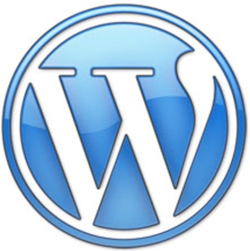 How to Set Up WordPress