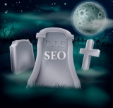 Is SEO Really Worth the Time These Days?