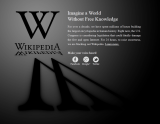 SOPA – The Death of Free Speech Online