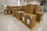 The Truth About Drop Shipping