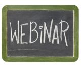 Don't Miss This: List Building Webinar!