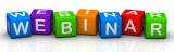 Webinar Replay:$100 Day Affiliate Sites