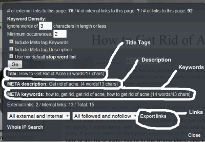 seobook2 for seo keyword research