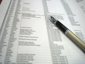 directory-listing