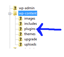 how-to-set-up-wordpress-plugins